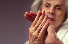 Артроз лечится ли недуг полностью