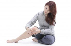 Почему болят пальцы на руке и чем лечить