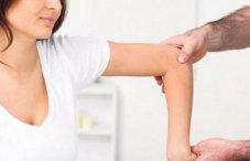 Что такое периартроз плечевого сустава