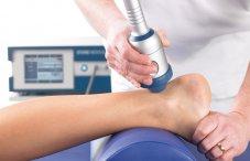 Как лечить ультразвуком электрофорезом коленные суставы