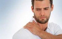 Воспаление яичников симптомы лечение антибиотиками