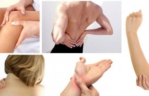 Что делать если болит колено при нагрузке
