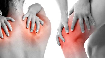 Как принимать Ибупрофен при болях в суставах