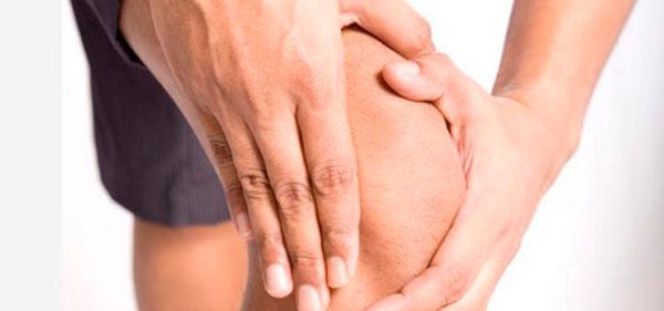 Контрактуры суставов что нужно знать о болезни