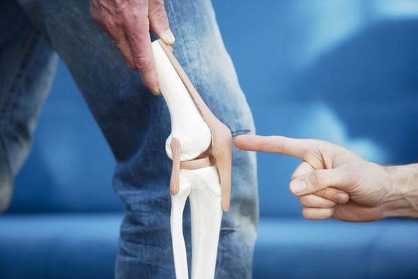 Мкб код эндопротез коленного сустава thumbnail