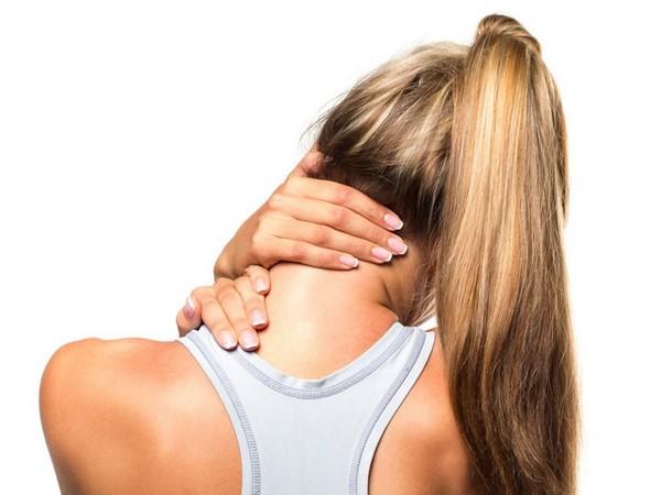 Атлантозатылочный и атлантоосевой суставы строение, травмы