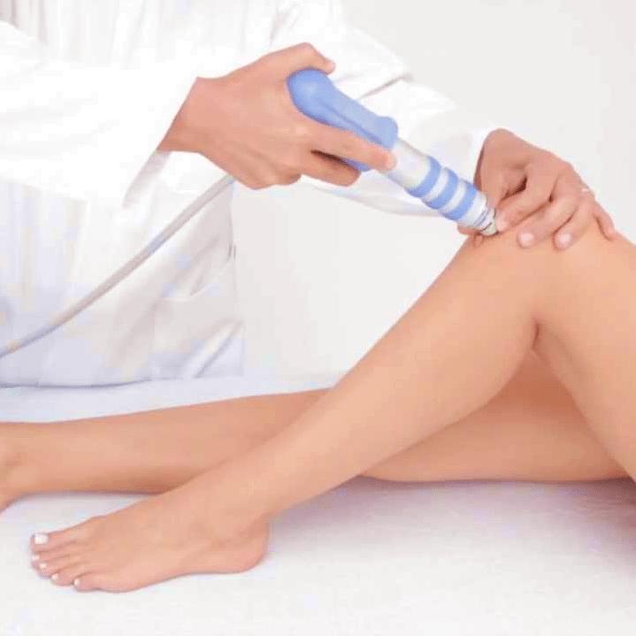 Восстановление хрящевой ткани в коленном суставе живокост мазь от суставов