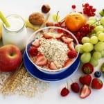 диета при гонартрозе