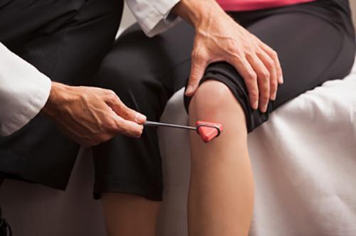 Последствия периартрита коленного сустава гимнастика для коленных суставов при артрозе видео по дикулю