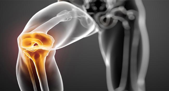 гипертрофия жирового тела гоффа коленного сустава