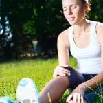Лигаментоз коленного сустава