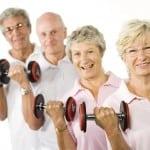 Как лечить остеопороз костей