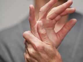 Лечение артрита народными средствами Народная медицина Здоровье