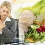 диетинеское питание при артрите