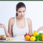 артрит диета