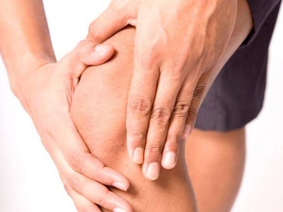 Болит колено после велосипеда что делать препараты