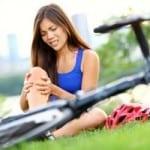 Посттравматический артроз коленного сустава лечение