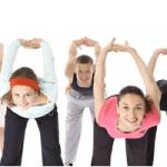 Изображение - Упражнения при болезни плечевого сустава 0-11-150x150