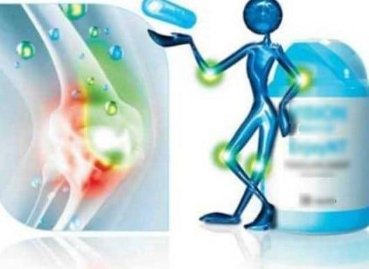 Гелодрин-поддержка суставов гимнастика при дисплазия тазобедренных суставов у взрослых