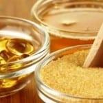 использование желатина для лечения суставов