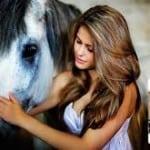 лошадиная сила при болях в суставах