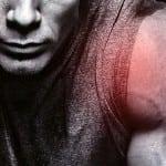 травма плеча у спортсменов