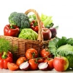 овощи в питании при подагре