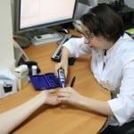 Анализ крови АЦЦП