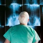 МРТ тазобедренного сустава перед
