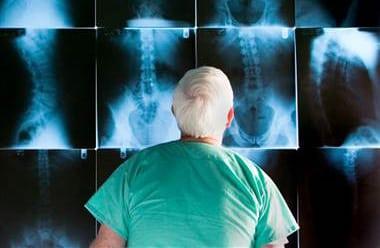 тендиноз тазобедренного сустава что это такое