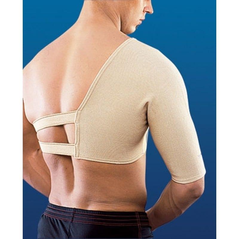 средства при болях плечевого сустава