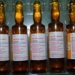 Метотрексат: инъекции и другие препараты.