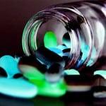 анальгетики при артрите