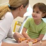 Течение болезни Стилла у детей