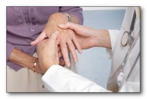 Как лечить артрит в домашних условиях: лечение дома