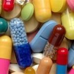витамина С при артрозе