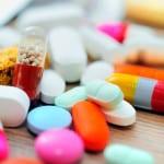 Нестероидные противовоспалительные при ревматоидном артрите