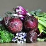 лечебное питание при полиартрите