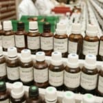 препараты гомеопатии при артрозе суставов