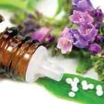 Гомеопатия при лечении артроза