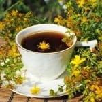 народные рецепты лечения ревматизма