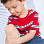 артроз у ребенка
