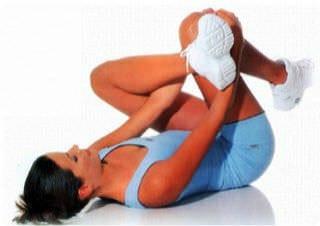 Что делать при хрусте и боли в коленном суставе