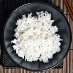 лечение суставов рисом