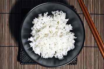 Лечение рисом суставов: чистка рисовым квасом