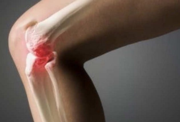 Чем лечить мокнущие раны язвы