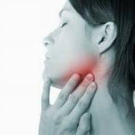 болят суставы сводит челюсти