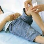 боли в сутавах у ребенка