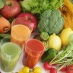 питание при ревматоидном полиартрите