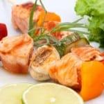 диета при артрозе суставов